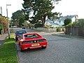 Dorset Lake Avenue, Lilliput, Dorset - geograph.org.uk - 78516.jpg