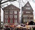 Dortmund-Karneval-2009-0183.JPG