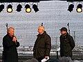 Dortmunder U Ullrich Sierau - Fritz Pleitgen - Andreas Broeckmann59318.jpg