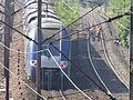 Douai - Accident de personne le 6 juin 2013 sur la ligne de Paris-Nord à Lille (48).JPG