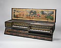 Double Virginal MET DP165270a.jpg