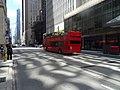 Double decker tour buses on King Street, 2015 08 03 (3).JPG - panoramio.jpg