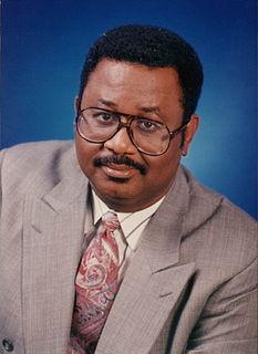 Doug Jamerson