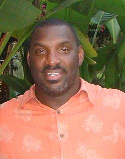 Doug Williams - cropped.jpg