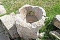 Dougga ruins 05.jpg