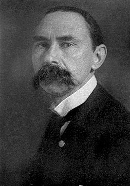 Douglas Hyde - Project Gutenberg eText 19028.jpg