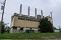 Downsview Central Heating Plant (37496126616).jpg