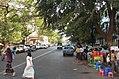 Downtown 43.jpg