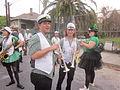 Downtown Irish Band Piety St 2.JPG