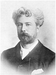 Archibald Keightley Wikipedia