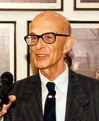 Dr. Endrei Walter.jpg