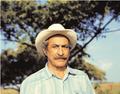 Dr. Iván Darío Maldonado Bello en el campo.png