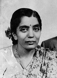 Dr. Savita Ambedkar.jpg