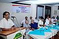 Dr. V. Venugopal Speaks.jpg