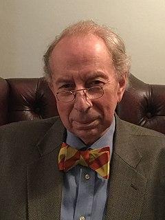 Vernon Coleman British doctor