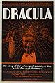 Dracula (1931 film poster - Style B).jpg