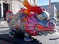 Dragon Fortune by Hung Yi (2).jpg