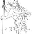 Dragon of Cadwalader.png