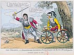 Draisienne caricature 1819 - 1.jpg