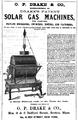 Drake BedfordSt BostonDirectory 1868.png