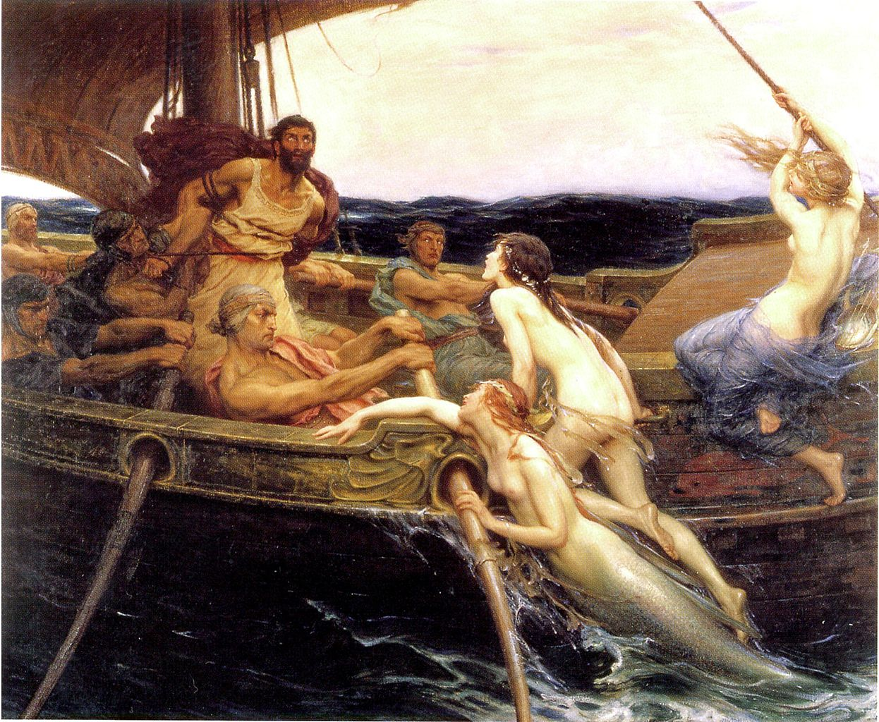 http://upload.wikimedia.org/wikipedia/commons/thumb/a/a5/Draper-Ulysses_and_Sirens.jpg/1246px-Draper-Ulysses_and_Sirens.jpg