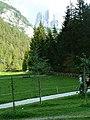 Drei Zinnen Höhlensteintal.jpg