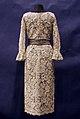 Dress, evening, woman's (AM 1993.87-3).jpg