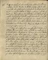 Dressel-Lebensbeschreibung-1773-1778-115.tif
