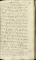Dressel-Stadtchronik-1816-109.tif