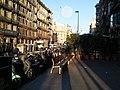 Dreta de l'Eixample, Barcelona, Spain - panoramio (2).jpg