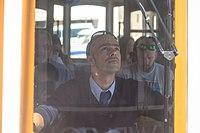 Driving the Tram (35066670396).jpg