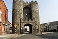 Drogheda - St. Laurences Gate (5638820422).jpg
