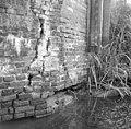 Droog gekomen fundering achterzijde - Almkerk - 20007382 - RCE.jpg