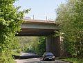 Drope Road bridge (A4232).jpg