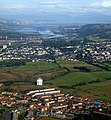 Drumchapel and the Clyde - geograph.org.uk - 1195514.jpg