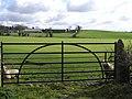 Drumlegagh Townland - geograph.org.uk - 1198798.jpg