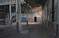 Dry Dock Engine Works Machine Shop interior 2009.jpg