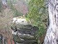Dscn3608 - panoramio.jpg