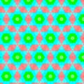 Dual of Planar Tiling (Uniform Three 3) Final Project 42.png