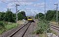 Dudley Port railway station MMB 07 323243.jpg