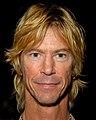 Duff McKagan 2012 (cropped).JPG