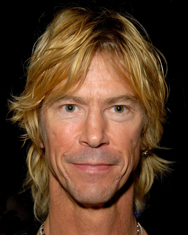 Duff McKagan 2012 (cropped)
