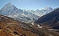 Dughla to Dingboche-06-Ama Dablam-Khumbu-Tal-2007-gje.jpg