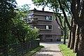 Duisburg, Pumpwerk Schwelgern, 2012-07 CN-01.jpg