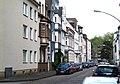 Duisburg 038.jpg
