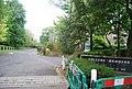 Dulwich Village, College Gardens - geograph.org.uk - 1936574.jpg