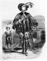 Dumas - Les Trois Mousquetaires - 1849 - page 236.png