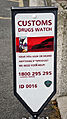 Dun Laoghaire - Customs Drugs Watch (5840541356) (7).jpg