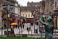 Dunavska ulica, Novi Sad.jpg