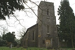 Dunkirk Parish Church - geograph.org.uk - 156517.jpg